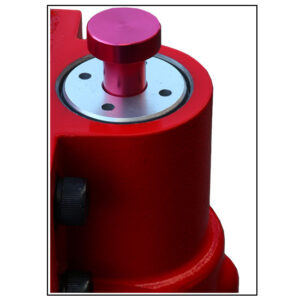 Changover Switch